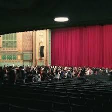 Pasadena Civic Auditorium Seating Chart Pasadena Civic Auditorium 2019 All You Need To Know Before