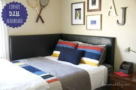 33 charming ideas diy headboard for kids bedroom inspirations interior home decor corner dma queen beds