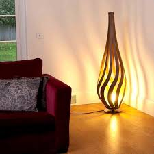 cool floor lamps. Charming Table Lamps Photo Ideas Master Cool Floor Fancy Tulip Lamp By Macmaster Design .jpg