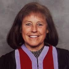 Dr. Deena H Smith | Forsyth, Georgia | American Dental Association