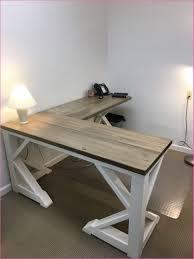 Table Diy Desk For Backyard Gazebo Ideas Wood Pallets