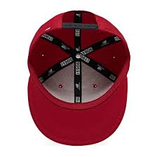 New Balance <b>Exploded Logo Cap</b> | Free Delivery Options