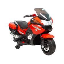 Характеристики модели <b>Barty</b> Мотоцикл <b>BMW</b> R1200RT M007AA ...
