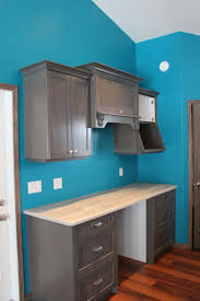Grey Maple Kitchen Cabinets 17 Best Images About Kitchens By Jade Homes On Pinterest Dark