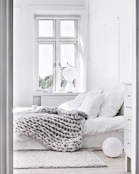 all white bedroom ideas. 7 all white spaces you will lust for (daily dream decor) bedroom ideas r