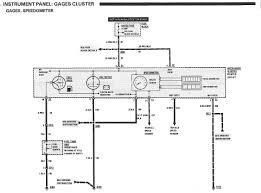 wiring diagram for the digital dash 88 gta third generation f wiring diagram for the digital dash 88 gta 4 jpg