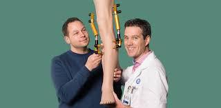 Afbeeldingsresultaat voor Arthrosave