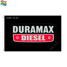 duramax logo rebel flag. Contemporary Rebel GoodFlag Duramax Diesel Flags Banner 3X5 FT 90150CM Polyster Outdoor Flag  Online With 1203Piece On Chinaflagsu0027s Store  DHgatecom Intended Logo Rebel 3