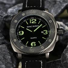 popular 50mm watches for men buy cheap 50mm watches for men lots 50mm watches for men