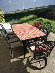 replace patio table glass elegant patio table glass top replacement or coffee coffee table glass replacement replace patio table glass replace table top