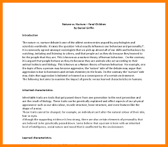 persuasive essay titles address example persuasive essay titles cropped 1 png