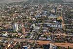 imagem de Redenção Pará n-16