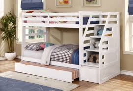 full size of kids room twin bunk bed with built in dresser twin over full
