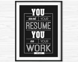 inspirational artwork for office. Inspirational Quotes Artwork Office Inspirational Artwork For Office A
