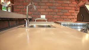 cool concrete countertops concrete countertops diy you concrete countertops denver cost