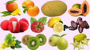 fruit names for kids. Contemporary Kids Fruit Names For Children Kids Toddlers Preschool  Learning Fruits Name  Children Babies And For