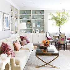 White Paint Living Room Neutral Living Room Colors Beautiful Neutral Colors Living Room
