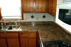 cover kitchen countertops white diamond painted kitchen