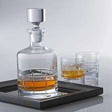 decanter set personalized liquor decanter set decanter set