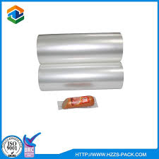 clip plastic colored plastic roll corrugated plastic roofing sheets suppliers factory manufacturers china hangzhou zhongsu packaging materials co ltd