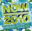 Now Summer 2010!