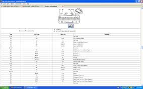 kia optima wiring diagram with schematic 9694 linkinx com 2015 Kia Optima Radio Wiring Diagram full size of kia kia optima wiring diagram with simple pictures kia optima wiring diagram with 2016 kia optima radio wiring diagram