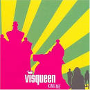 Vaxxine by Visqueen