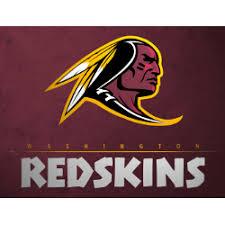 Washington Redskins Concept Logo | Sports Logo History
