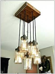 chandeliers chandelier with edison bulb light bulbs for chandeliers beautiful chandelier and style watt bulb