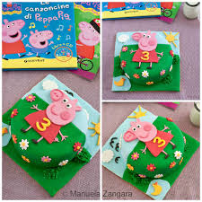 Edible Cake Toppers Coles Decorations Cupcake Peppa Pig Topping