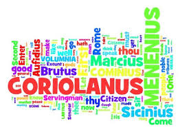 coriolanus jpg use about biodiversity conservation sustainable and essay