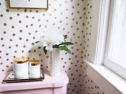 modern funky pink bathroom. We Probably All Had An Aunt Or Grandmother Growing Up Who A Funky Pink Bathroom. Well, Couldn\u0027t Be Happier To See These Fixtures Making Modern Bathroom T