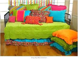 eye catching interior architecture design inspiring twin daybed cover sets of day bed covers fitted