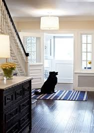 ceiling lighting options. low ceiling foyer lighting ideas for this with options o