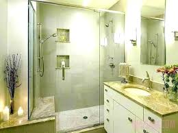 Cost Of Remodeling Bathroom Modern Style Bathroom Renovation Cost