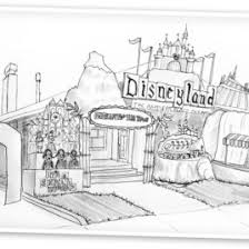 Small Picture disneyland coloring page 100 images coloring pages coloring