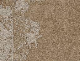 Carpet Material help [Fur Displacement Normal Map ]