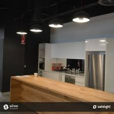 office pendant lighting. hboemtb melbourne office pendant lighting t