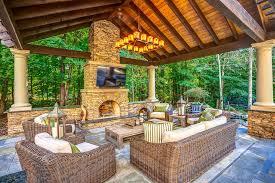 brilliant living room outdoor living room pictures outdoor living room outdoor living room set decor outdoor