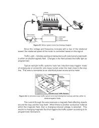 nutone wiring schematic wiring diagram NuTone Intercom Systems Wiring Diagram at Nutone Intercom Wiring Diagram Pdf
