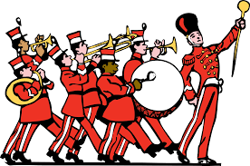 Image result for marching band