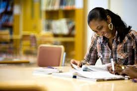 best college admission requirements ideas  best 25 college admission requirements ideas college of creative studies college admission essay examples and english spell check