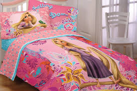 bedding purple full size