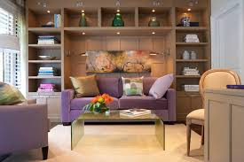 bedroom office combination. Bedroom Office Combination A