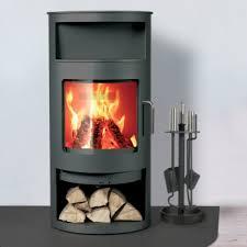 rais rondo classic wood stove