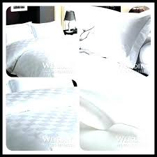 glitter comforter set glitter comforter glitter bedding embroidered hot plain china romantic bedding black and glitter comforter set sparkle bedding