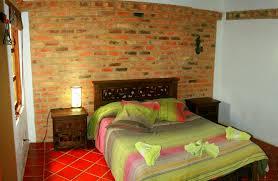 Double Bedroom No Renacer Hostel - Double bedroom