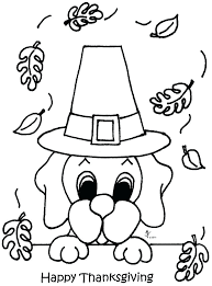 Coloring Sheet For 2 Year Olds Coloring Pages For 2 3 Year Olds