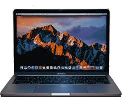 Key Takeaways of 2018, macBook, pro