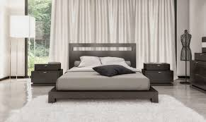 King Size Bed Sets Furniture Queen Size Bed Furniture Contemporary Queen Bed